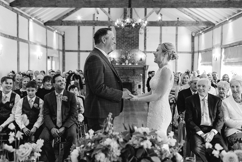 Burley Manor Wedding 27.jpg