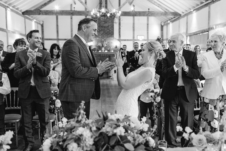 Burley Manor Wedding 28.jpg
