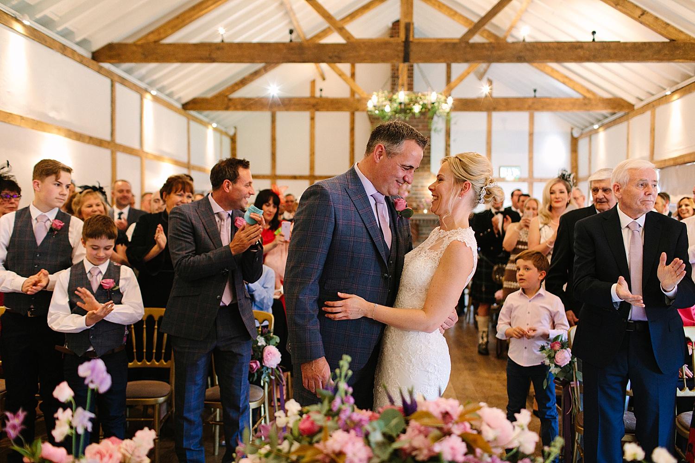 Burley Manor Wedding 29.jpg