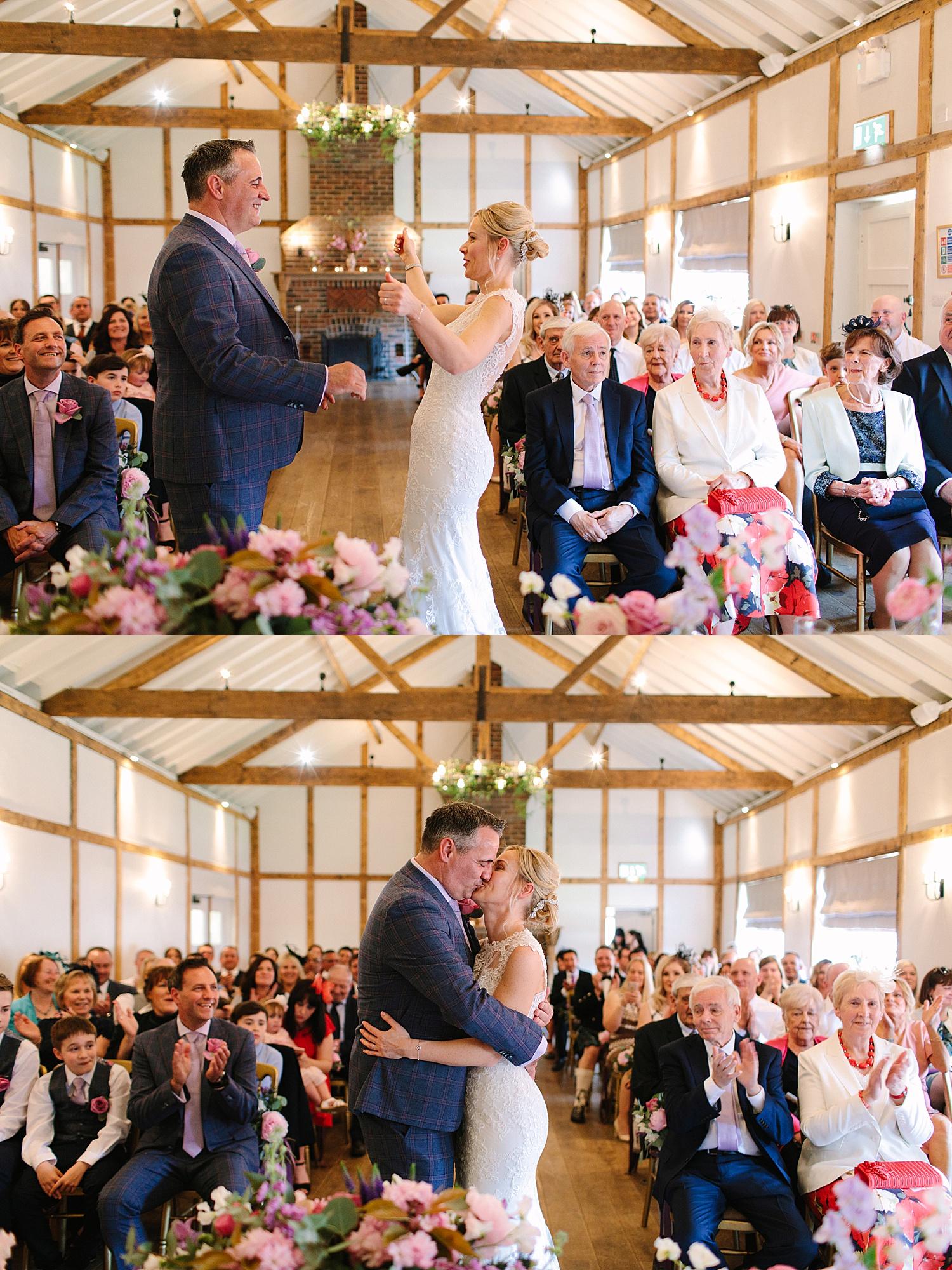 Burley Manor Wedding 31.jpg