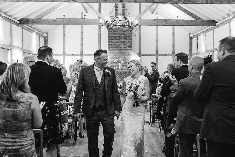 Burley Manor Wedding 33.jpg