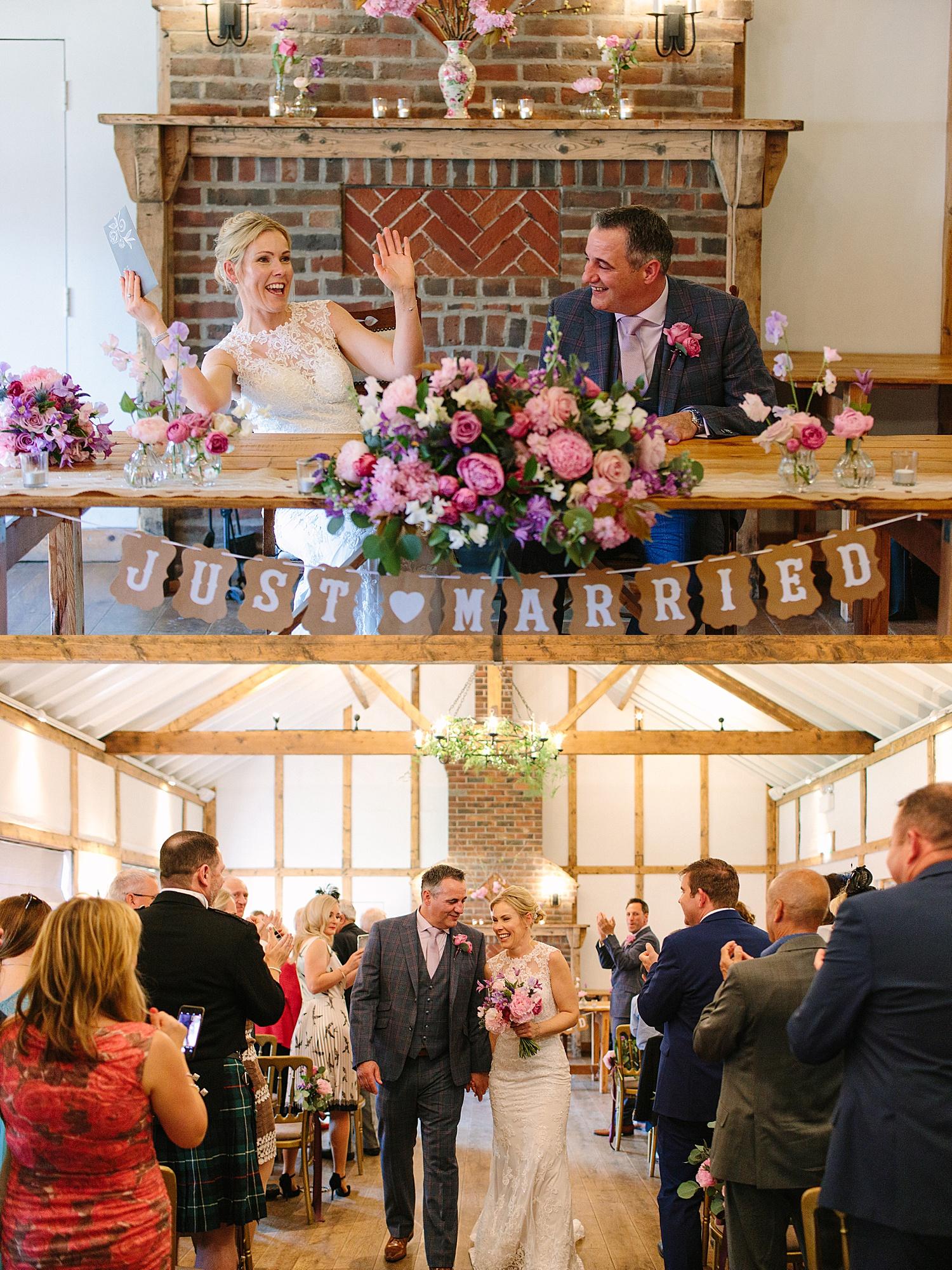 Burley Manor Wedding 32.jpg