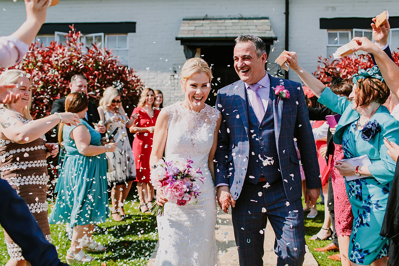 Burley Manor Wedding 36.jpg
