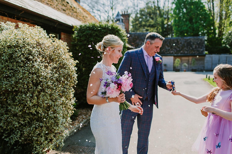 Burley Manor Wedding 37.jpg