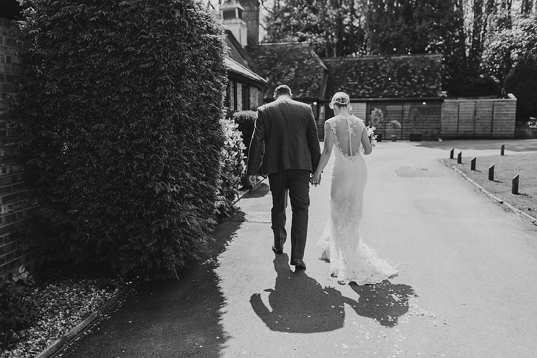 Burley Manor Wedding 38.jpg