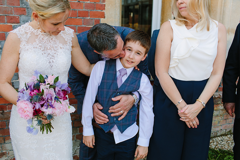 Burley Manor Wedding 43.jpg