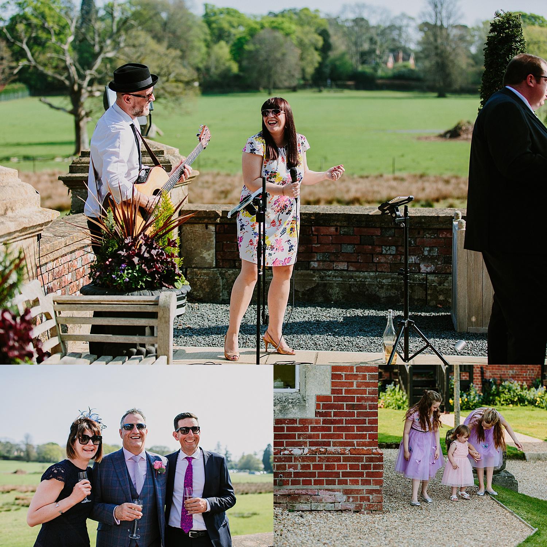 Burley Manor Wedding 42.jpg