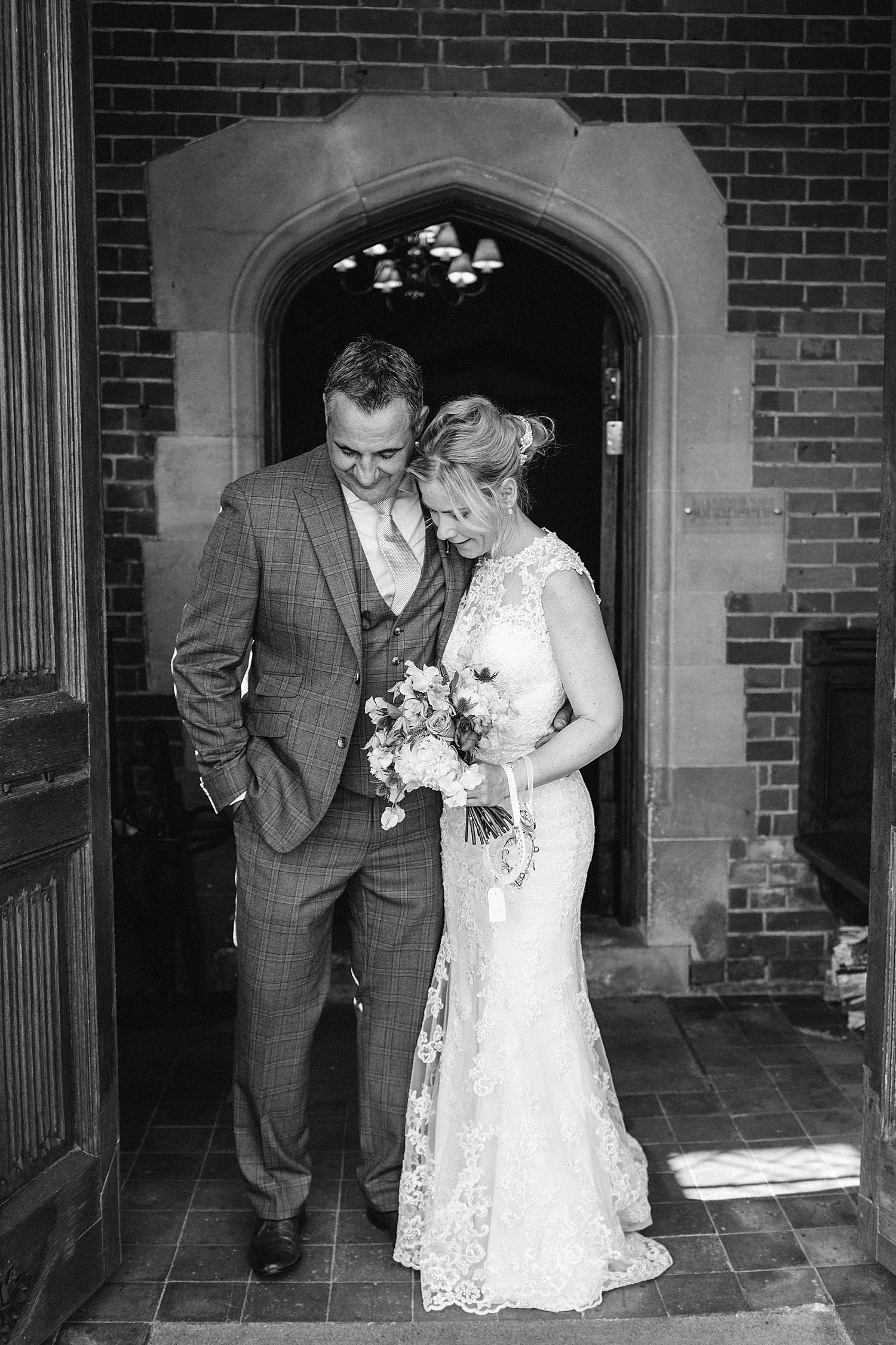 Burley Manor Wedding 45.jpg