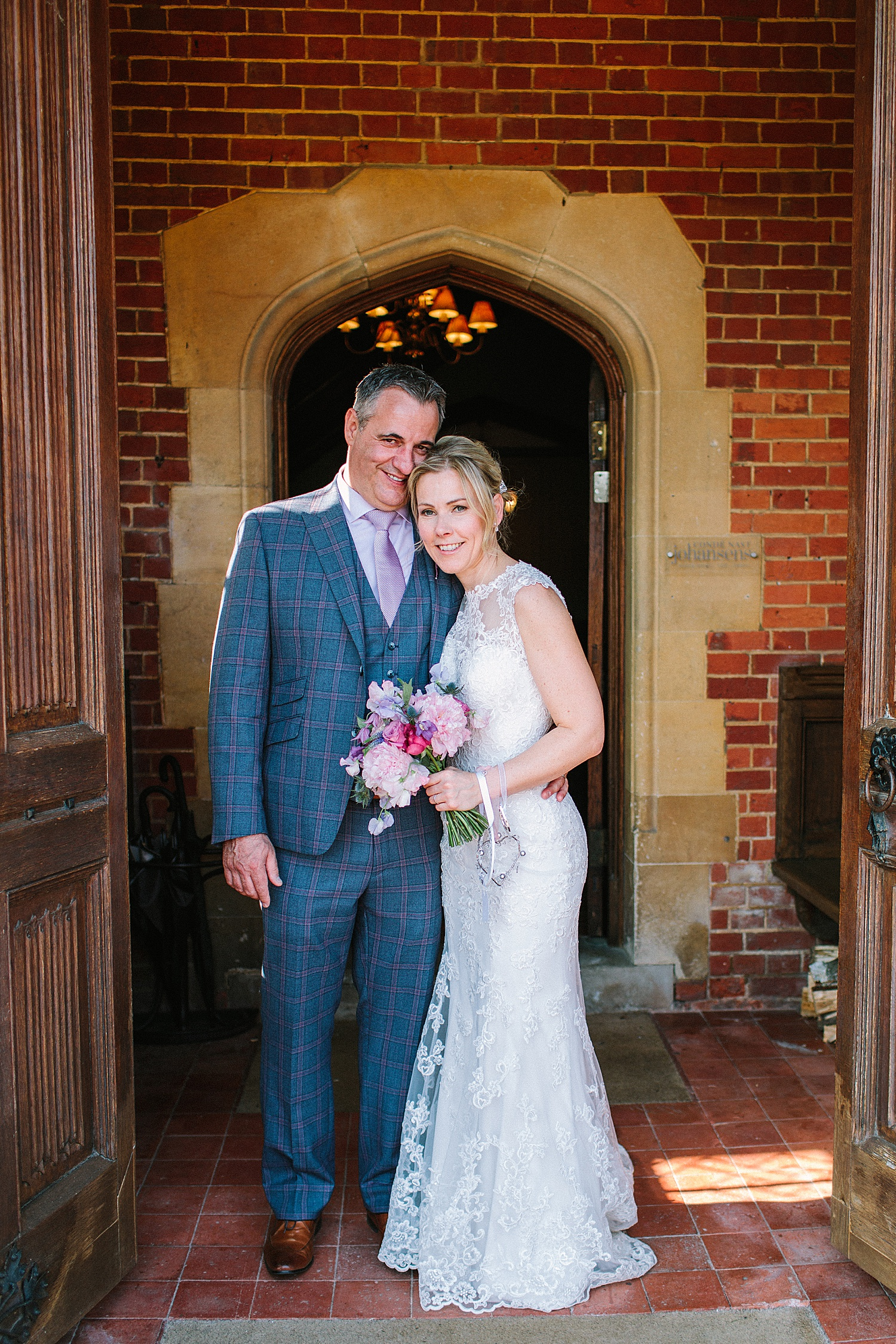 Burley Manor Wedding 44.jpg