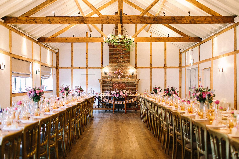 Burley Manor Wedding 51.jpg