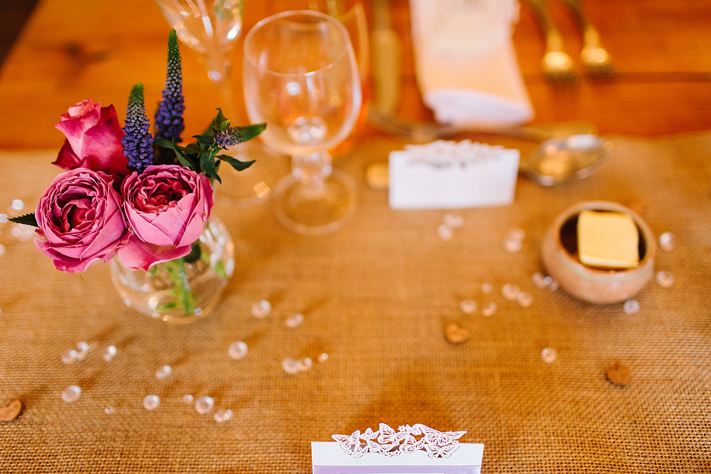 Burley Manor Wedding 54.jpg