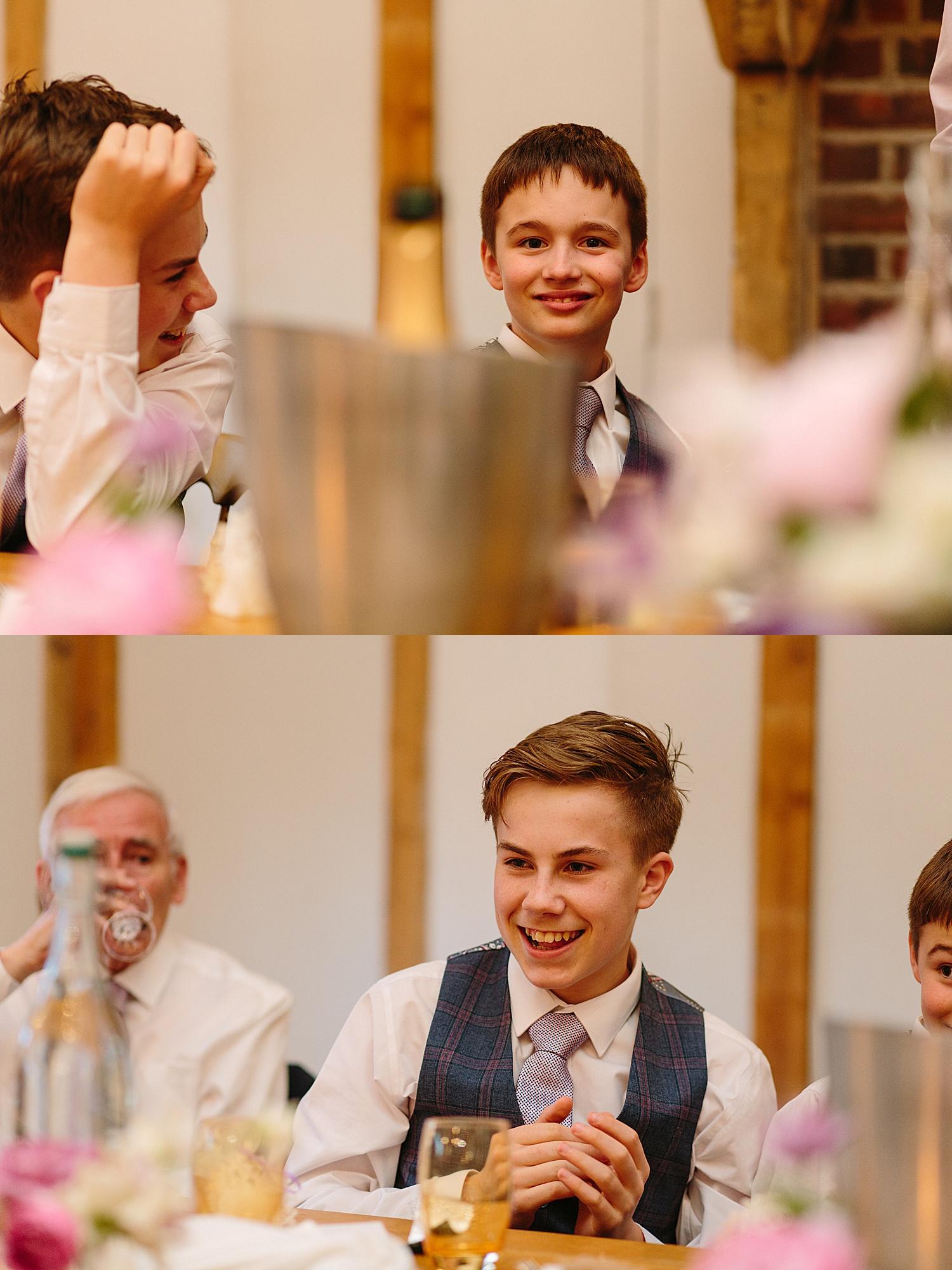 Burley Manor Wedding 63.jpg