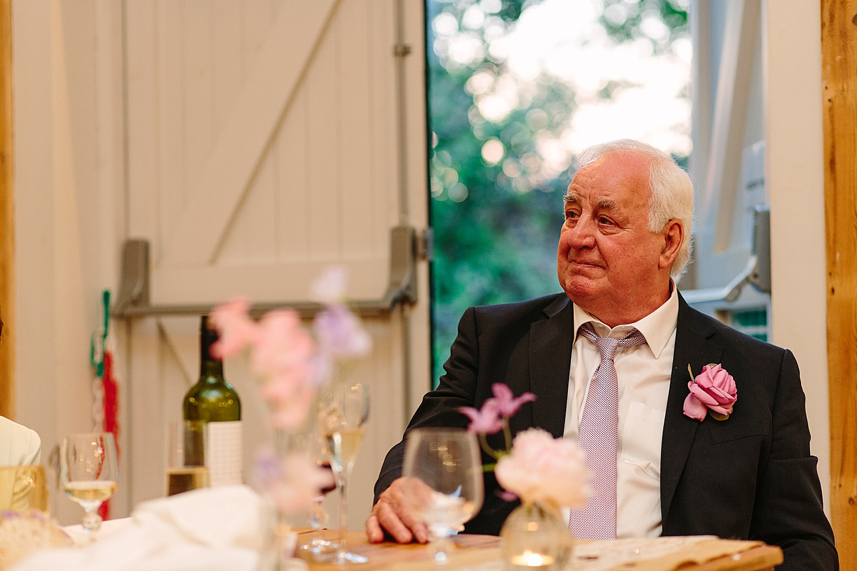 Burley Manor Wedding 64.jpg