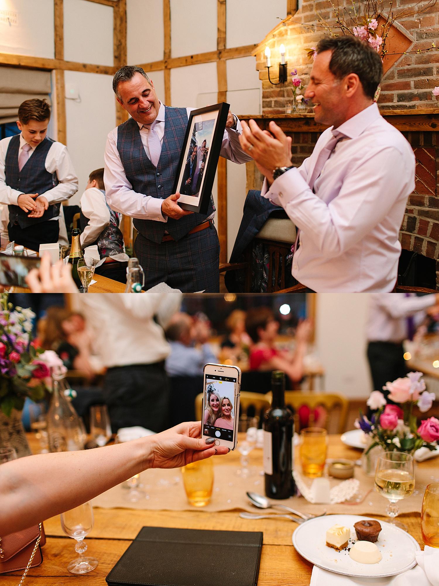 Burley Manor Wedding 69.jpg