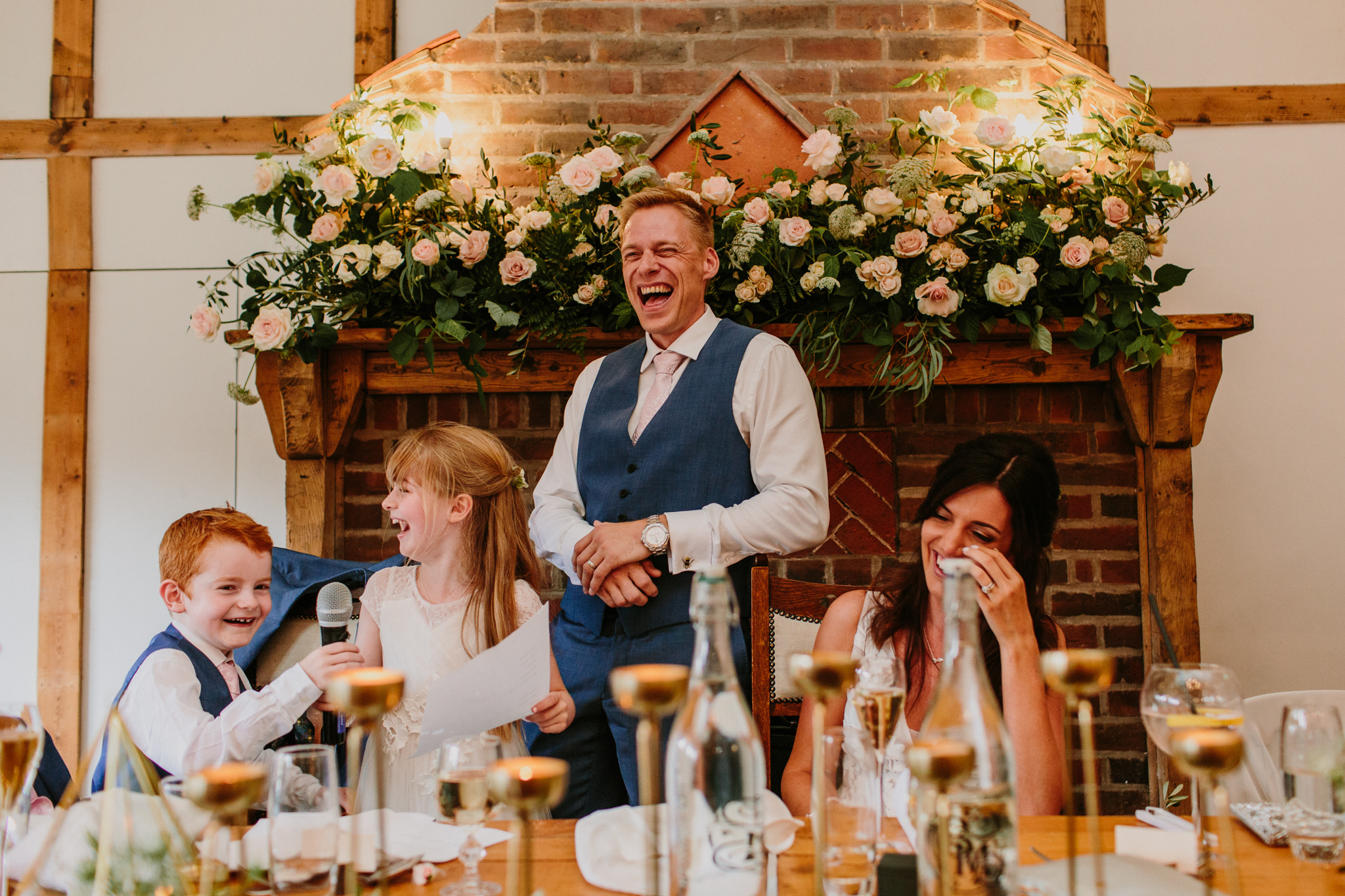 Hampshire Wedding Photographer-30.jpg