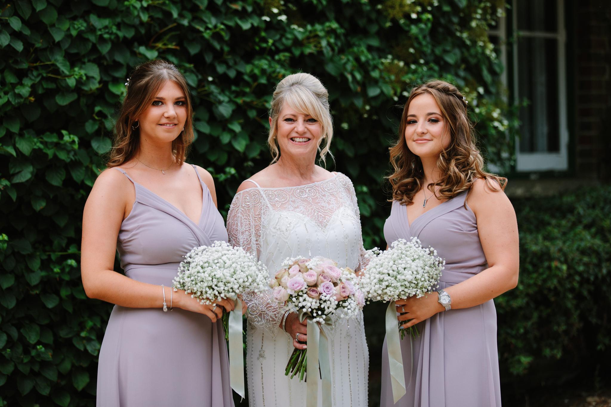 Hampshire Wedding Photographer-7.jpg