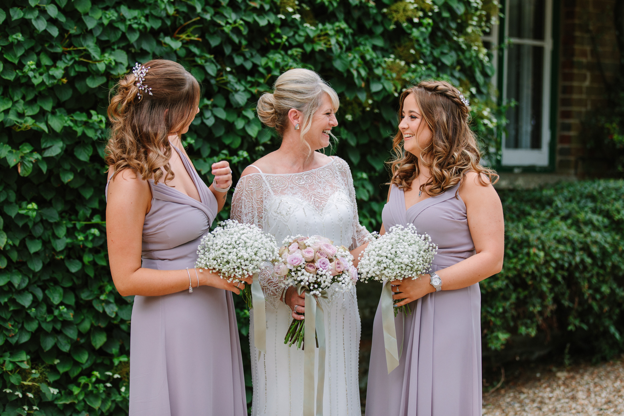 Hampshire Wedding Photographer-8.jpg