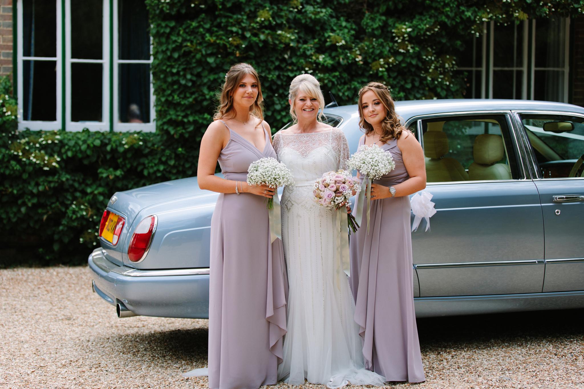 Hampshire Wedding Photographer-9.jpg