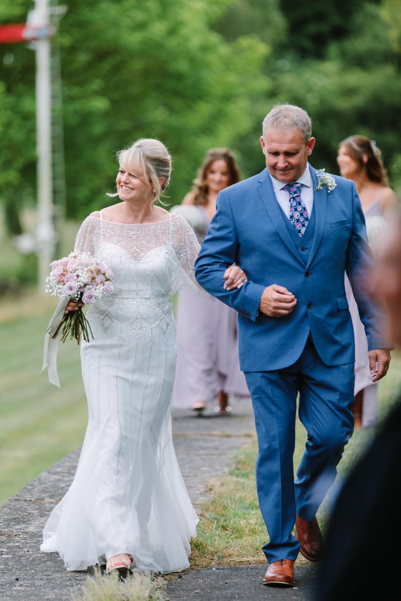 Hampshire Wedding Photographer-11.jpg