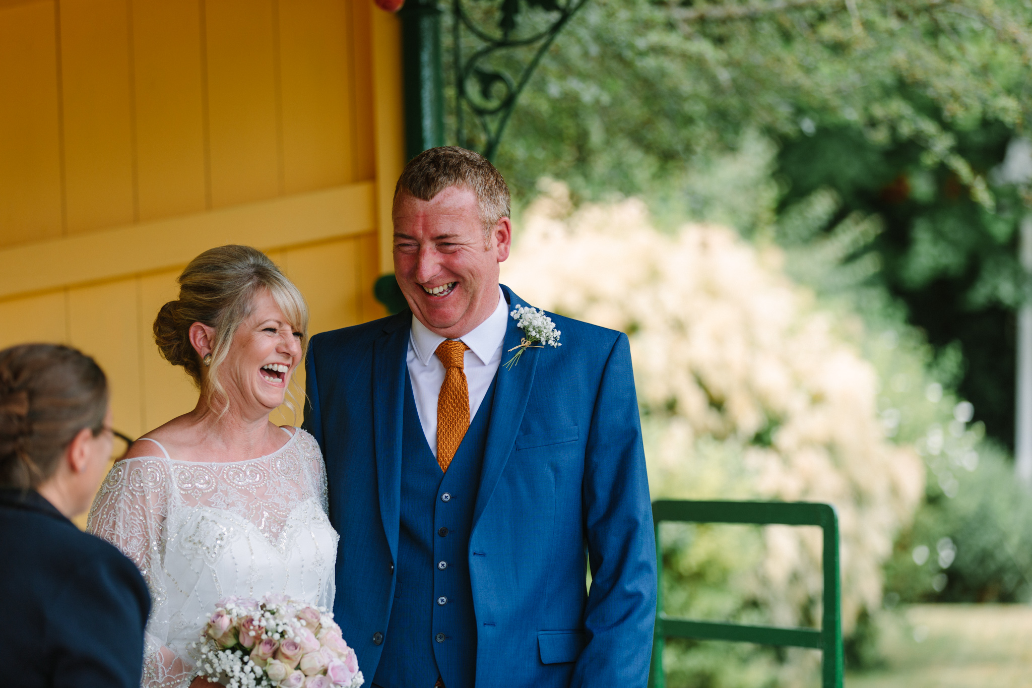 Hampshire Wedding Photographer-13.jpg