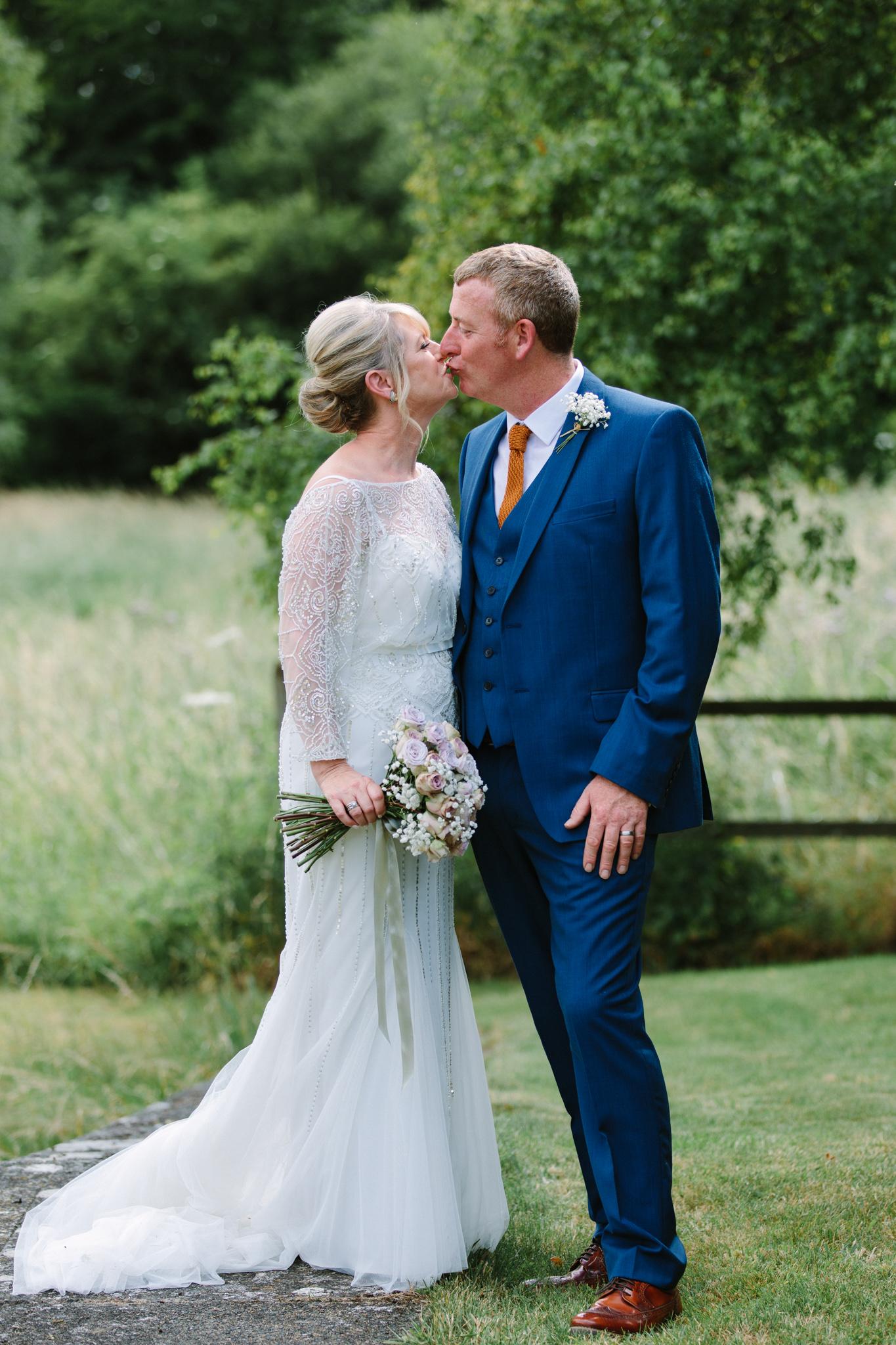 Hampshire Wedding Photographer-15.jpg