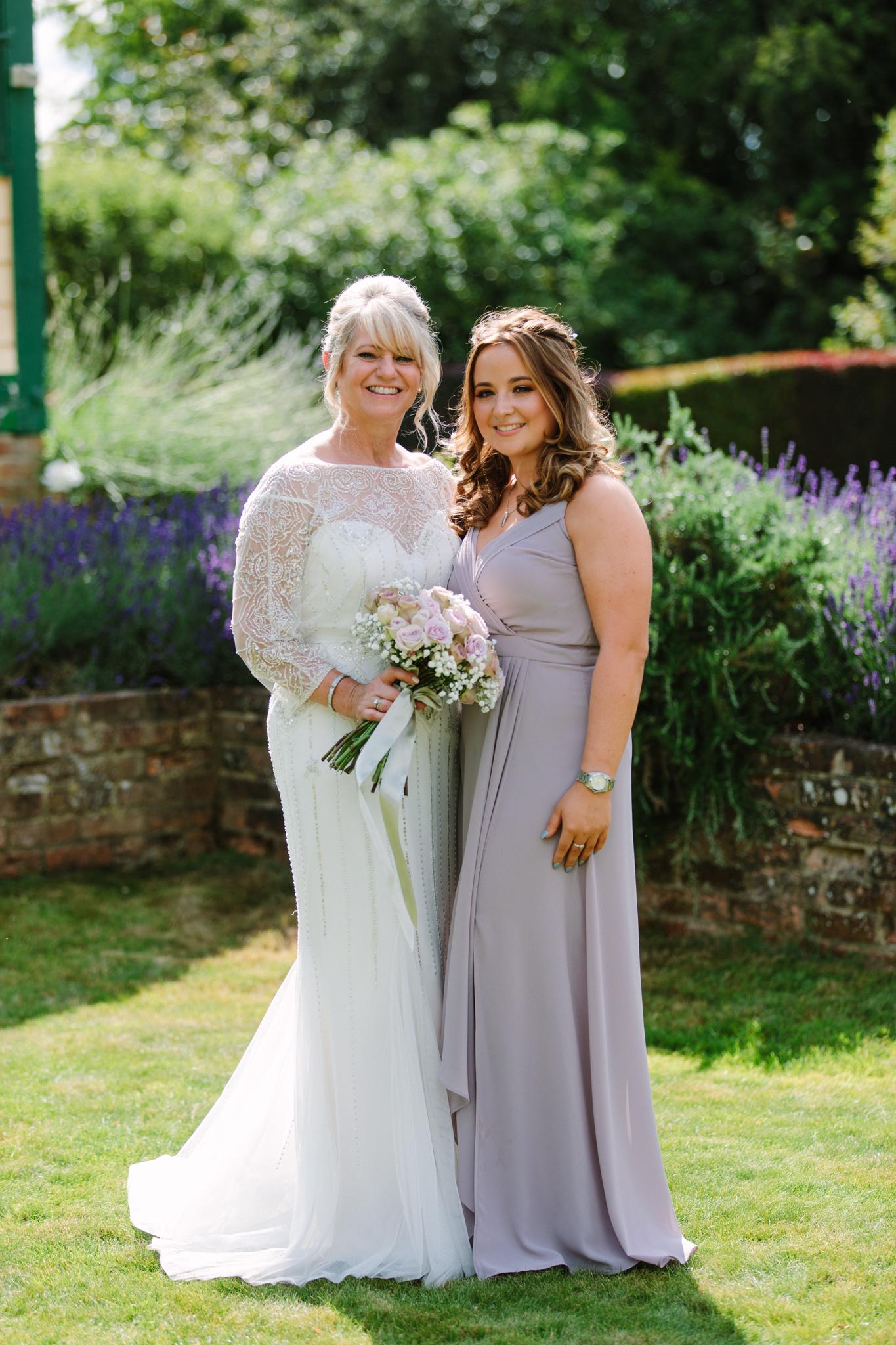 Hampshire Wedding Photographer-19.jpg