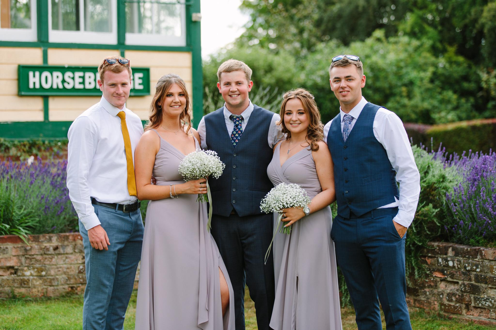 Hampshire Wedding Photographer-21.jpg