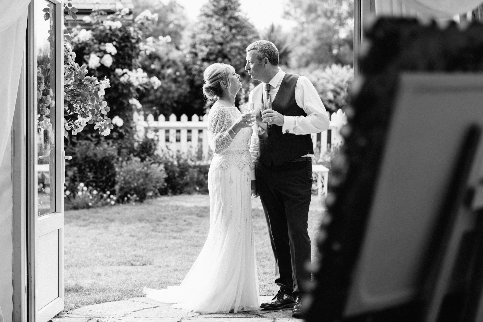 Hampshire Wedding Photographer-23.jpg
