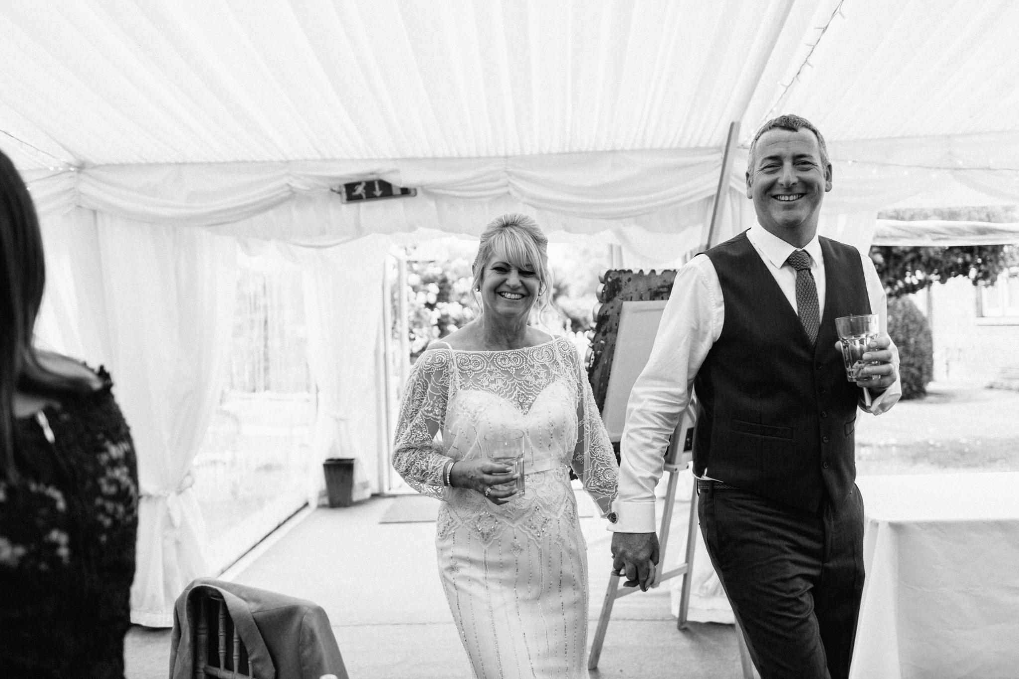 Hampshire Wedding Photographer-25.jpg