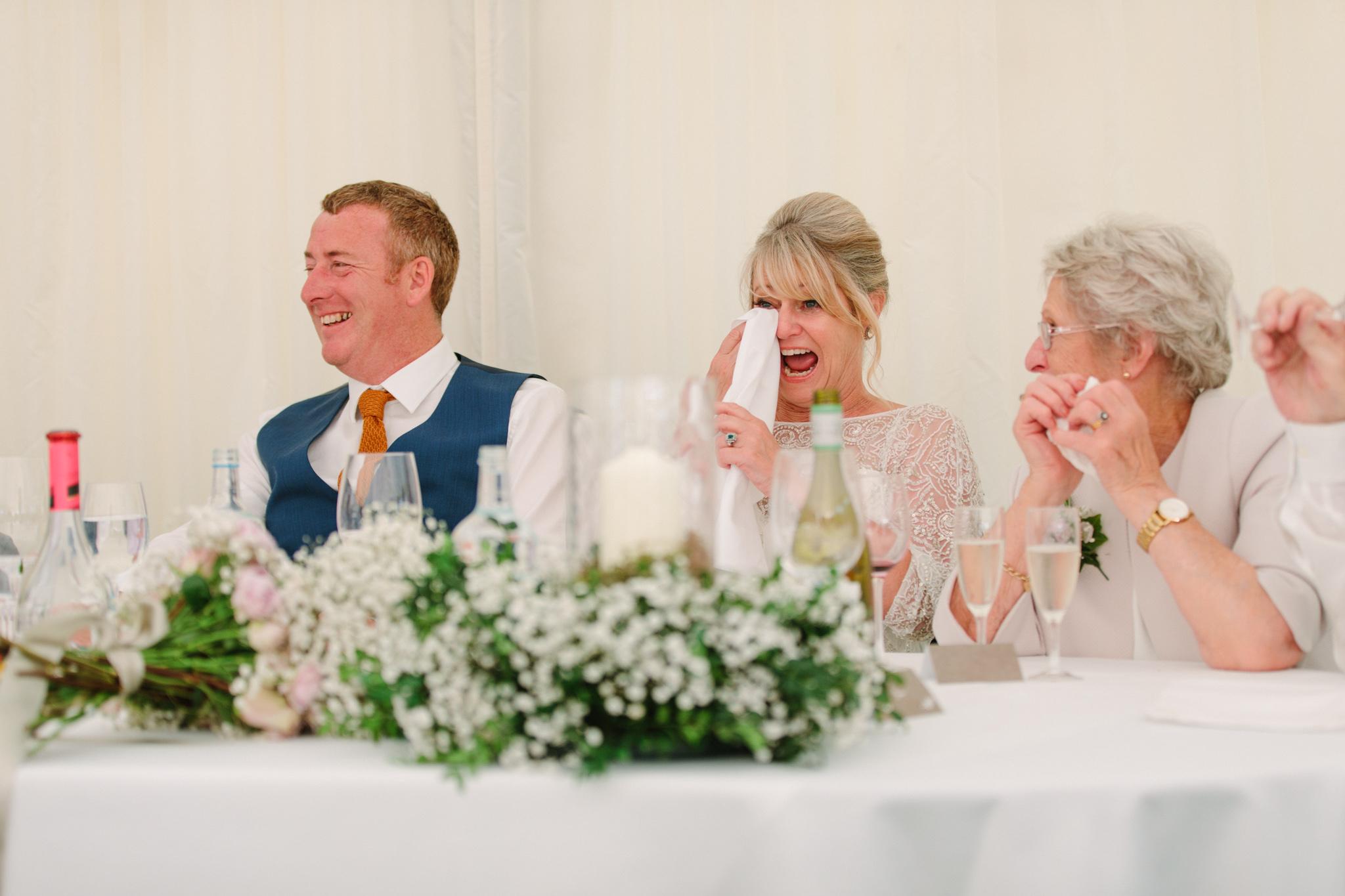 Hampshire Wedding Photographer-27.jpg