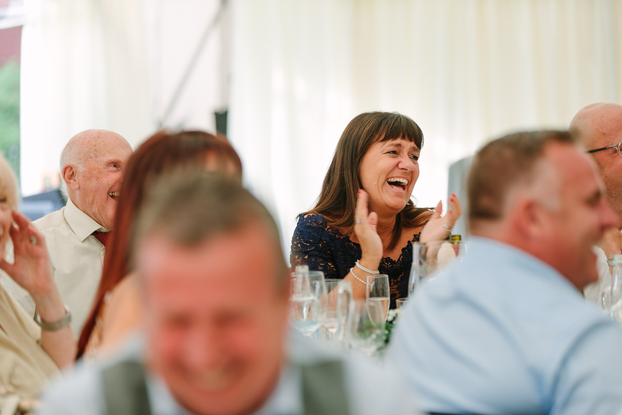 Hampshire Wedding Photographer-28.jpg
