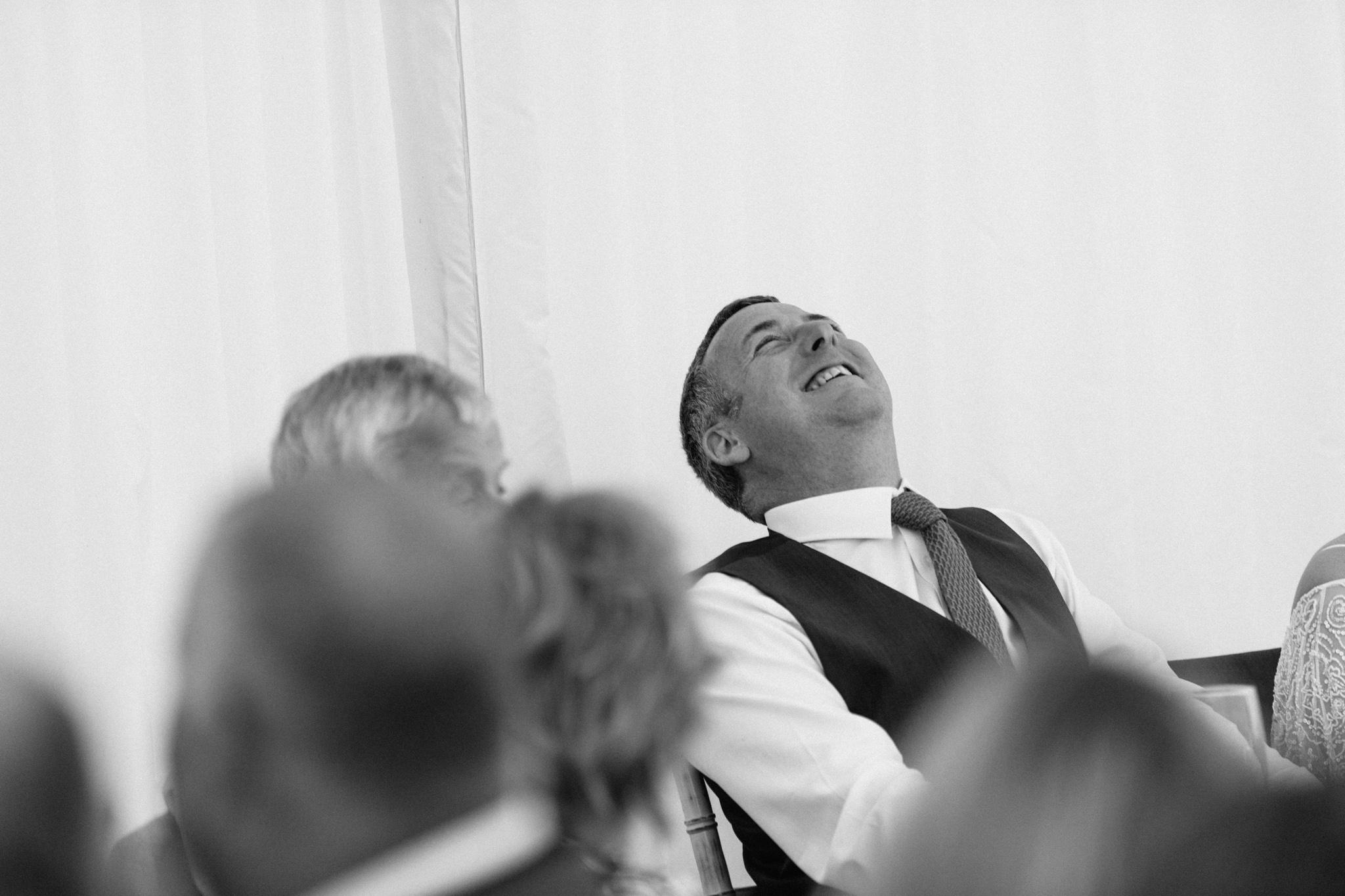 Hampshire Wedding Photographer-30.jpg
