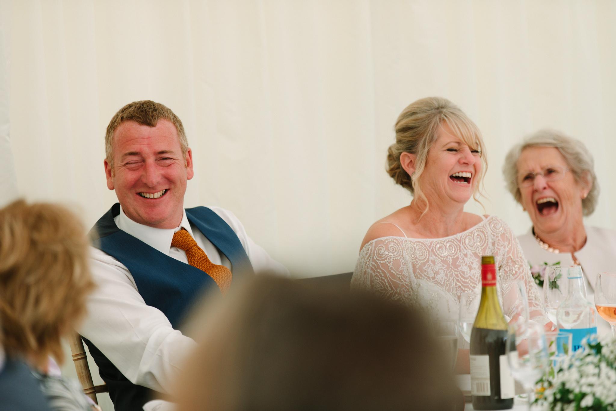 Hampshire Wedding Photographer-31.jpg