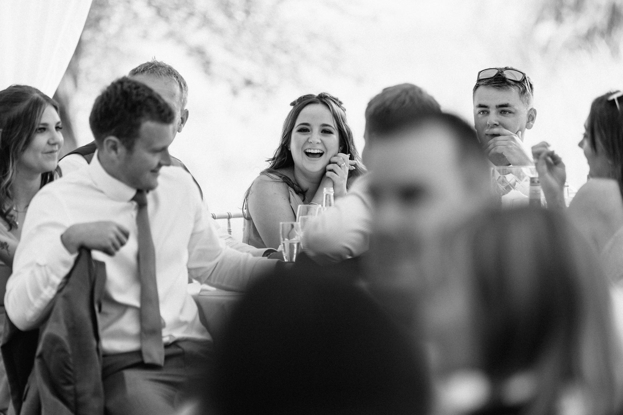 Hampshire Wedding Photographer-32.jpg