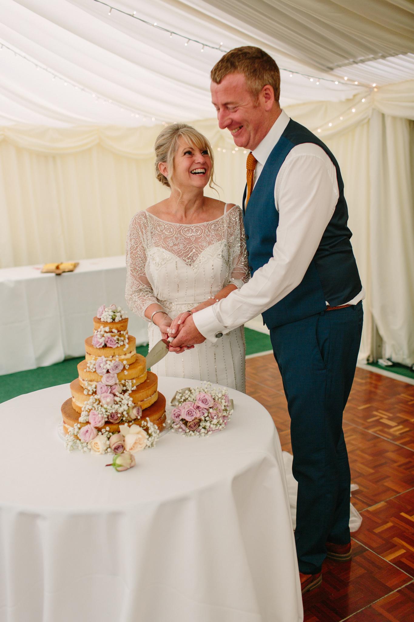 Hampshire Wedding Photographer-33.jpg
