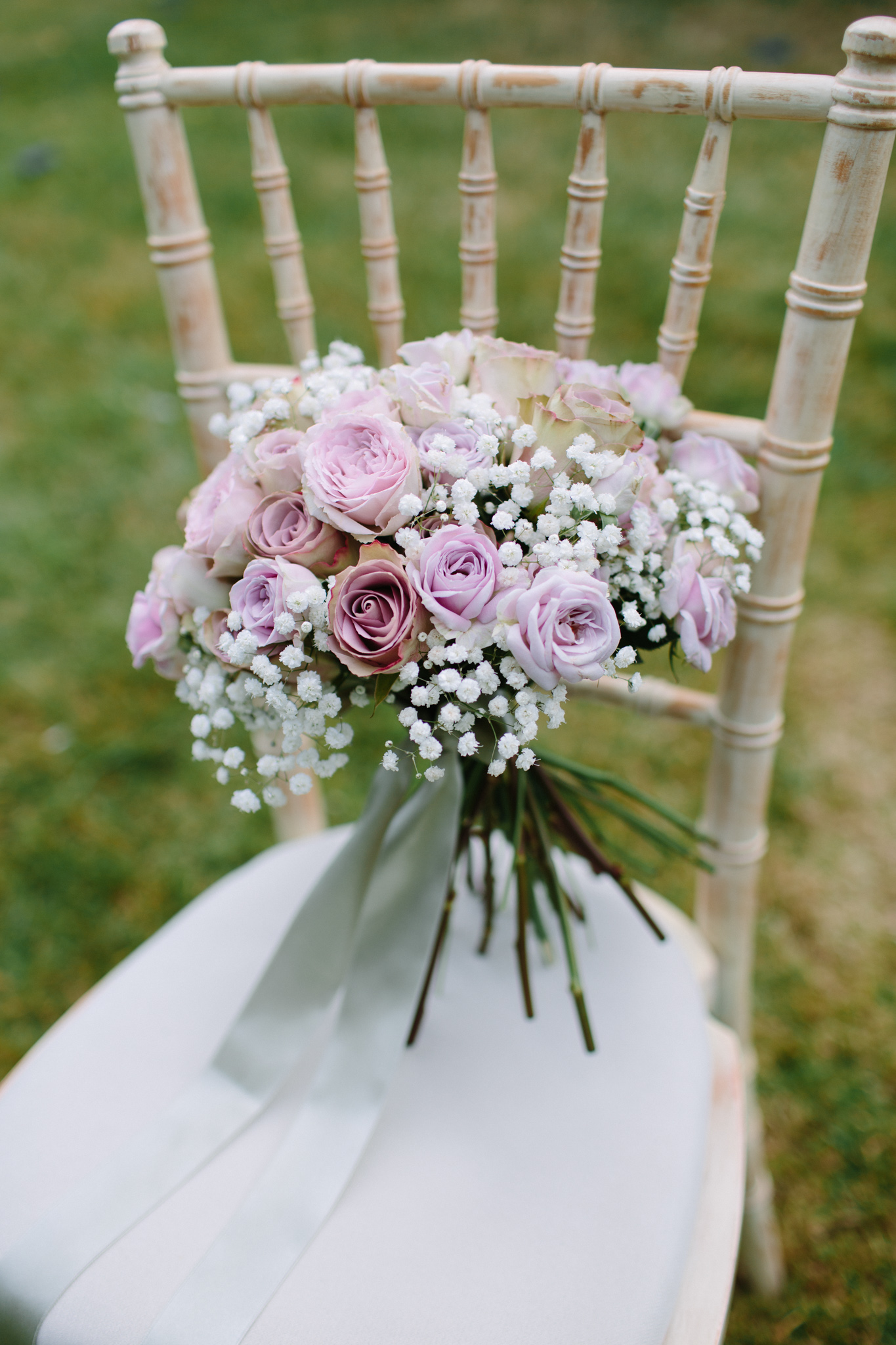 Hampshire Wedding Photographer-36.jpg