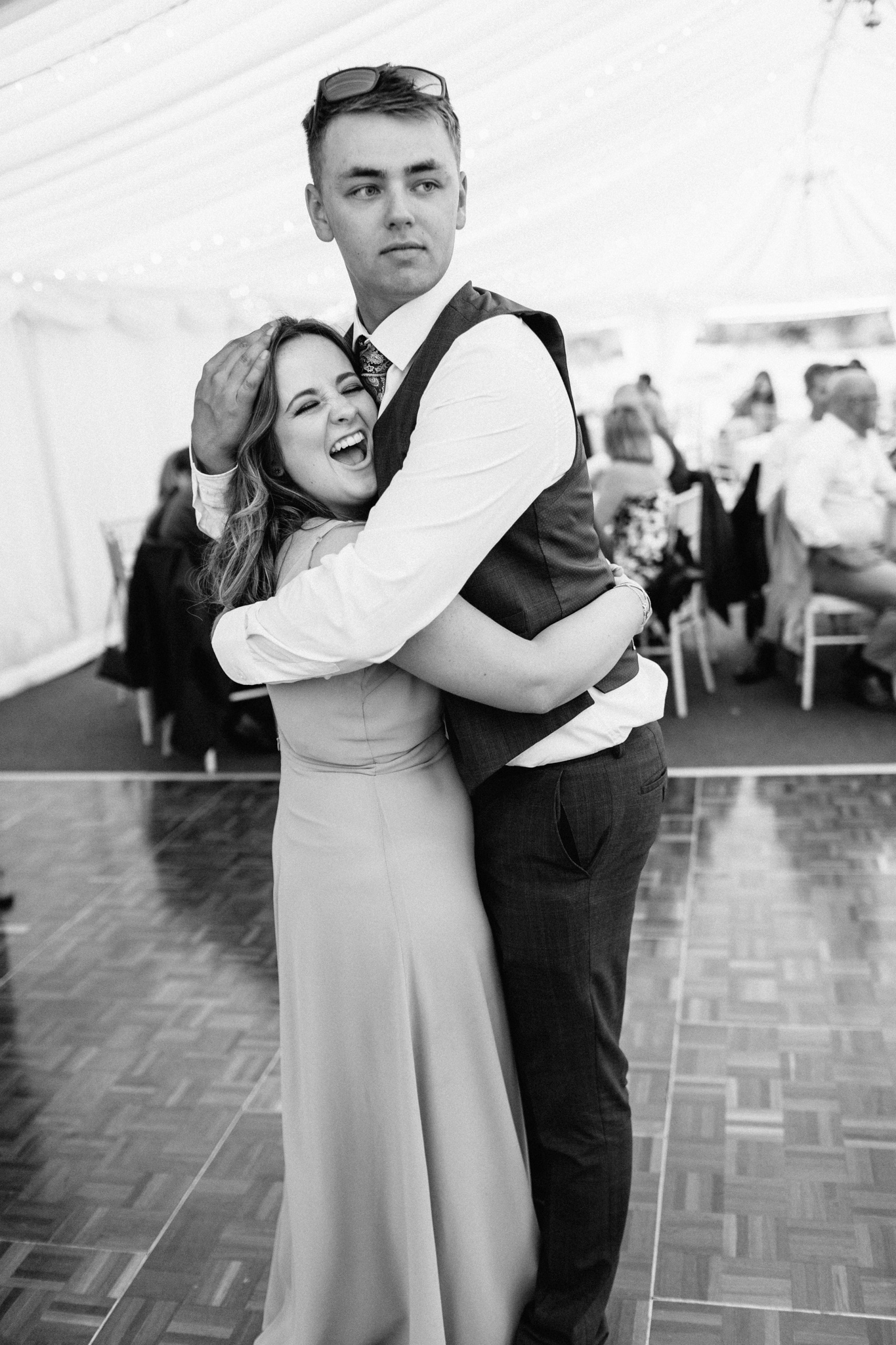 Hampshire Wedding Photographer-37.jpg