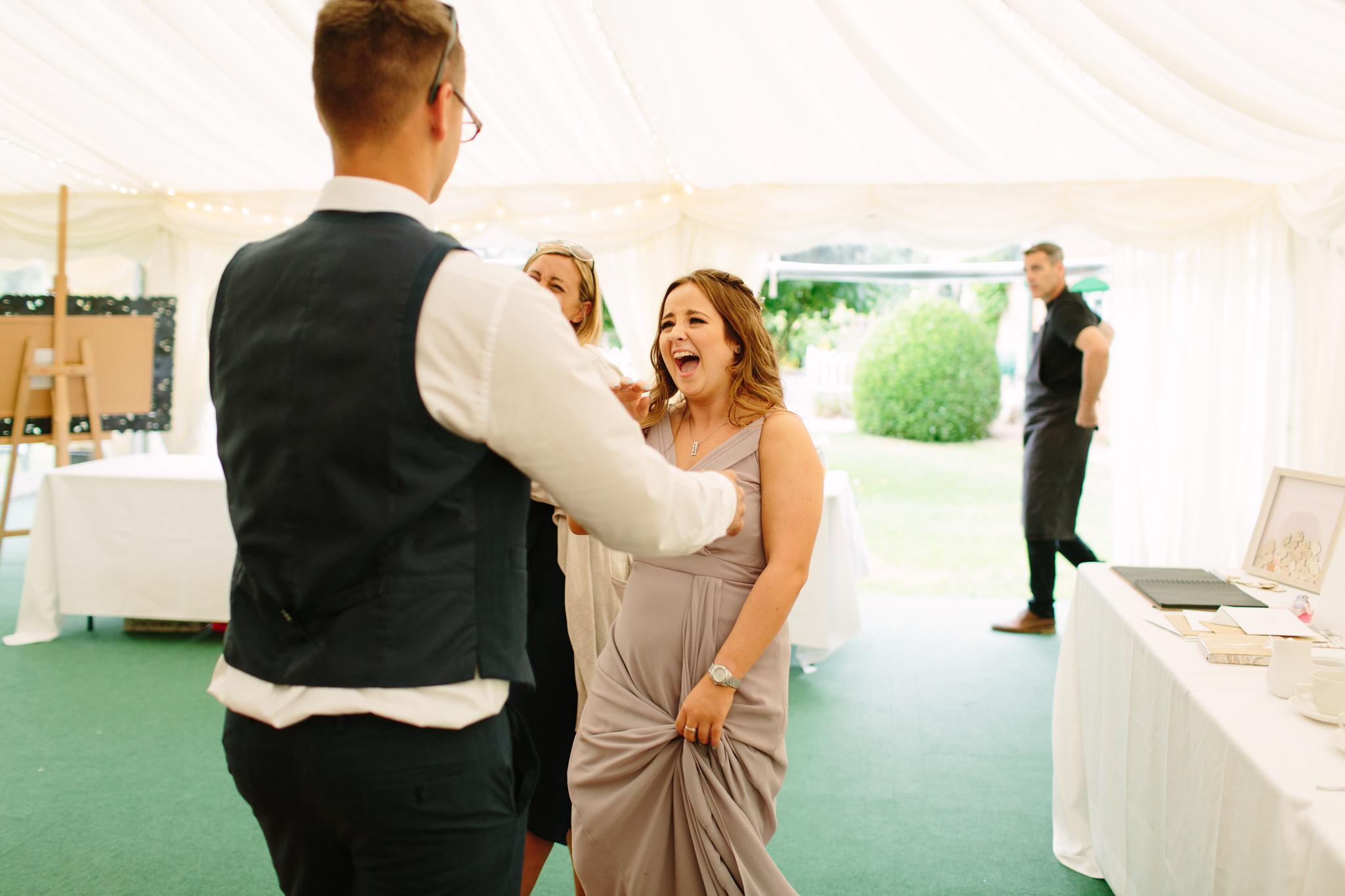 Hampshire Wedding Photographer-38.jpg
