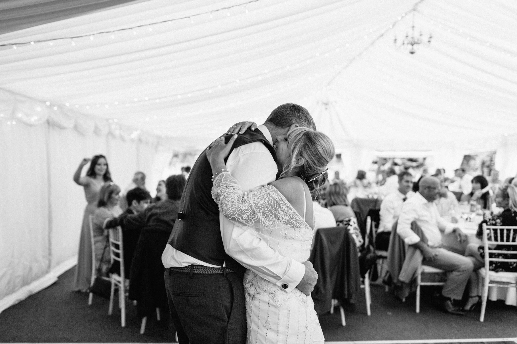 Hampshire Wedding Photographer-39.jpg
