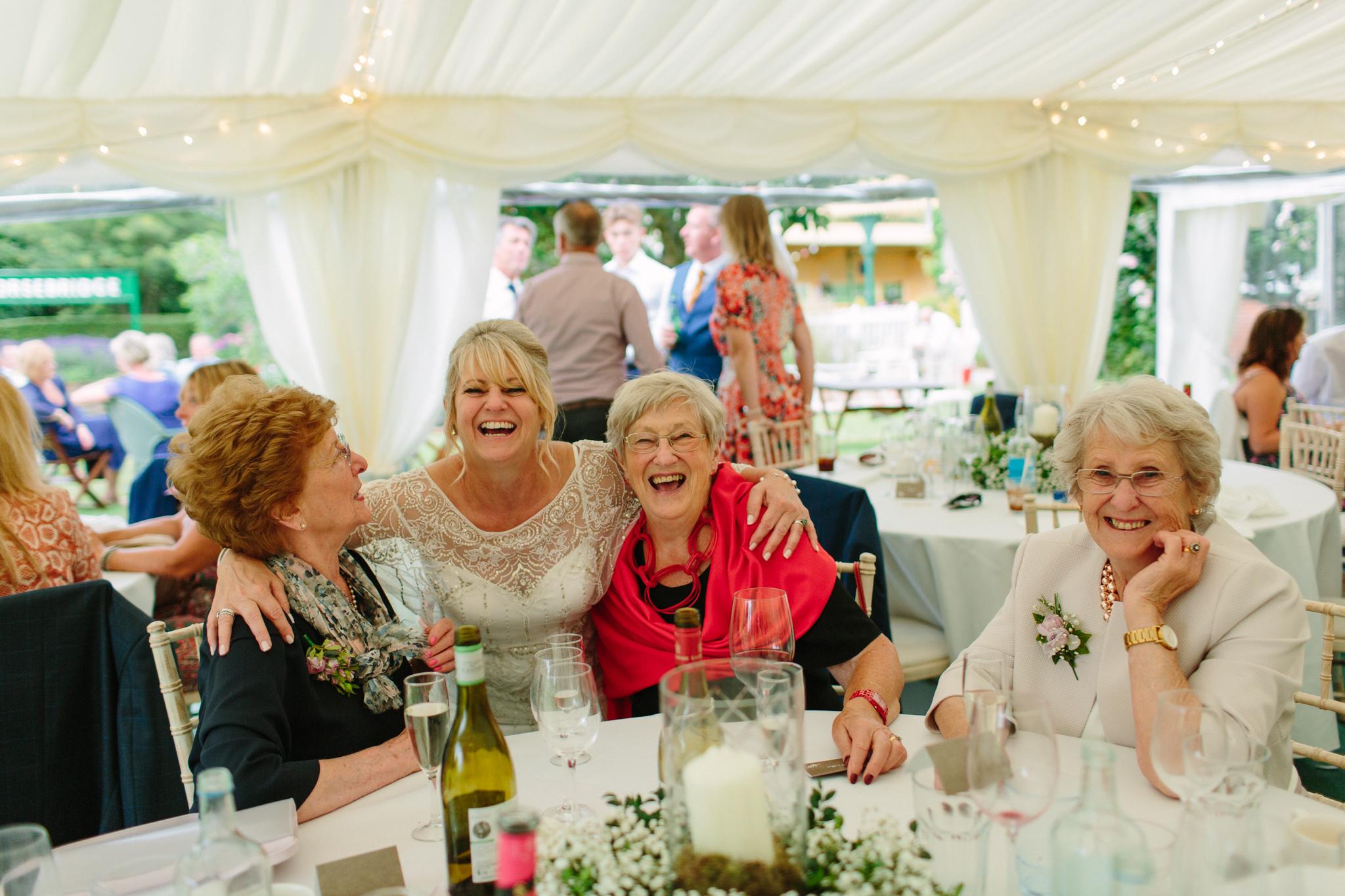 Hampshire Wedding Photographer-40.jpg
