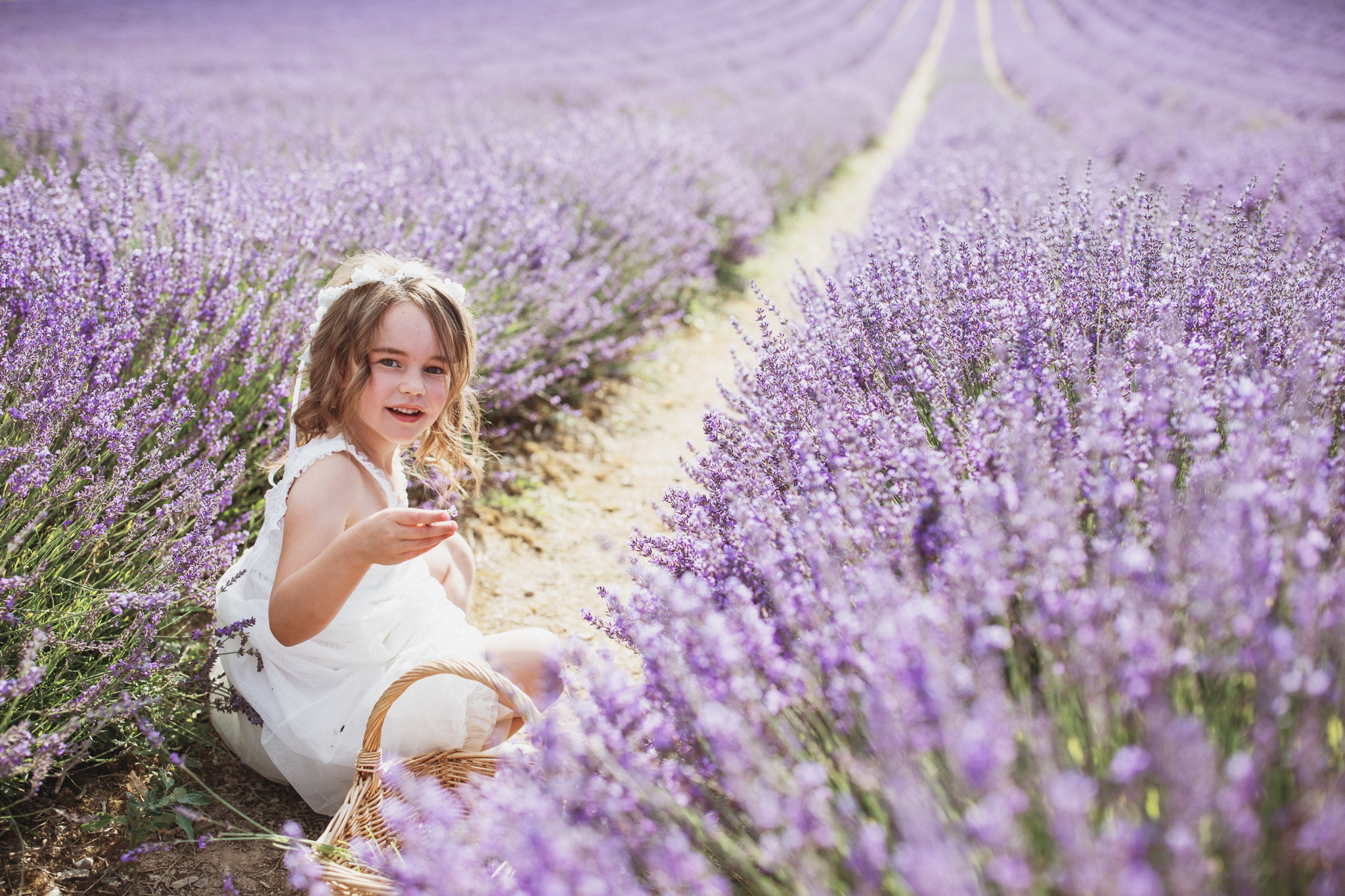 Hampshire Lavender Photographer-4.jpg