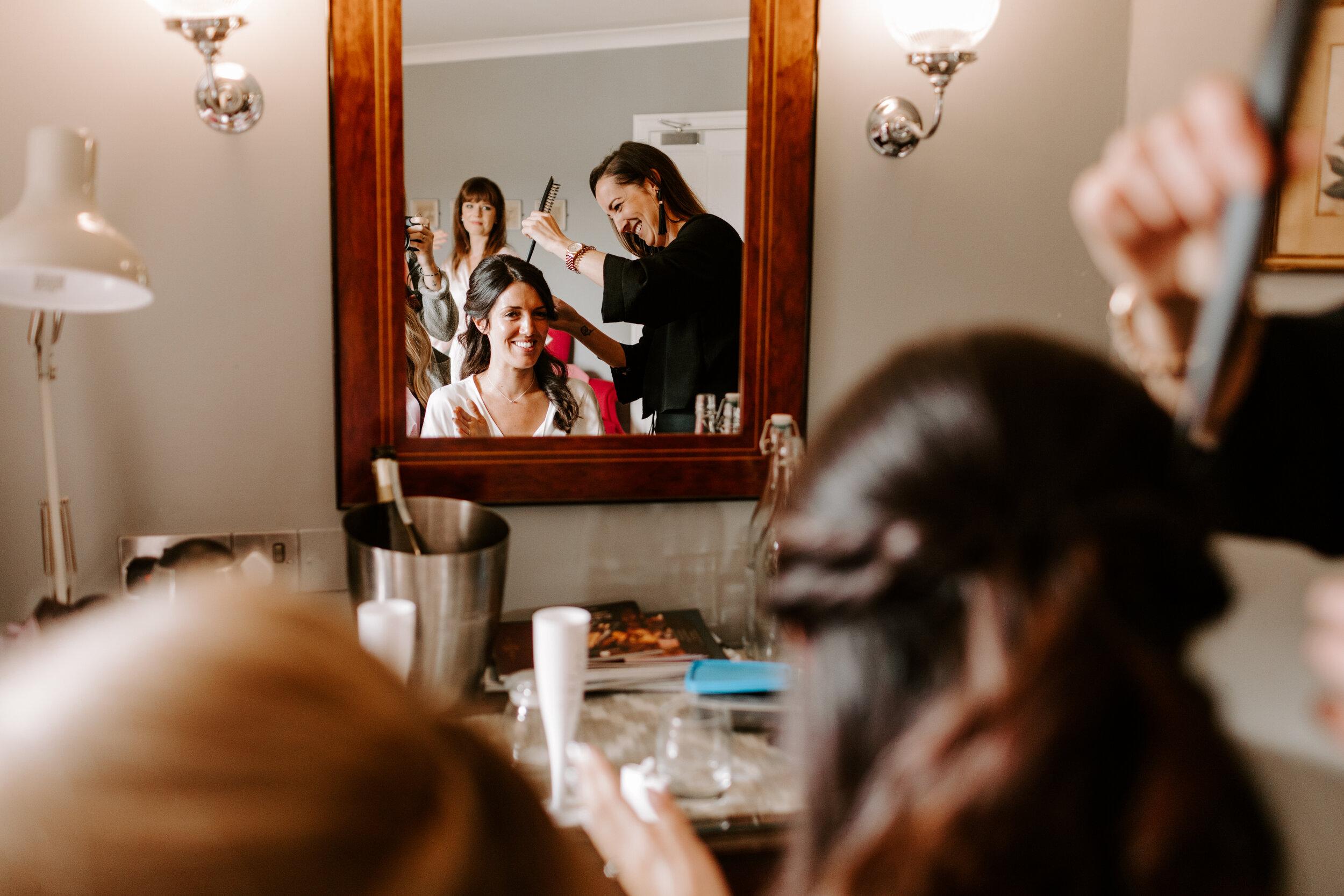 Hampshire Wedding Photographer-14.jpg