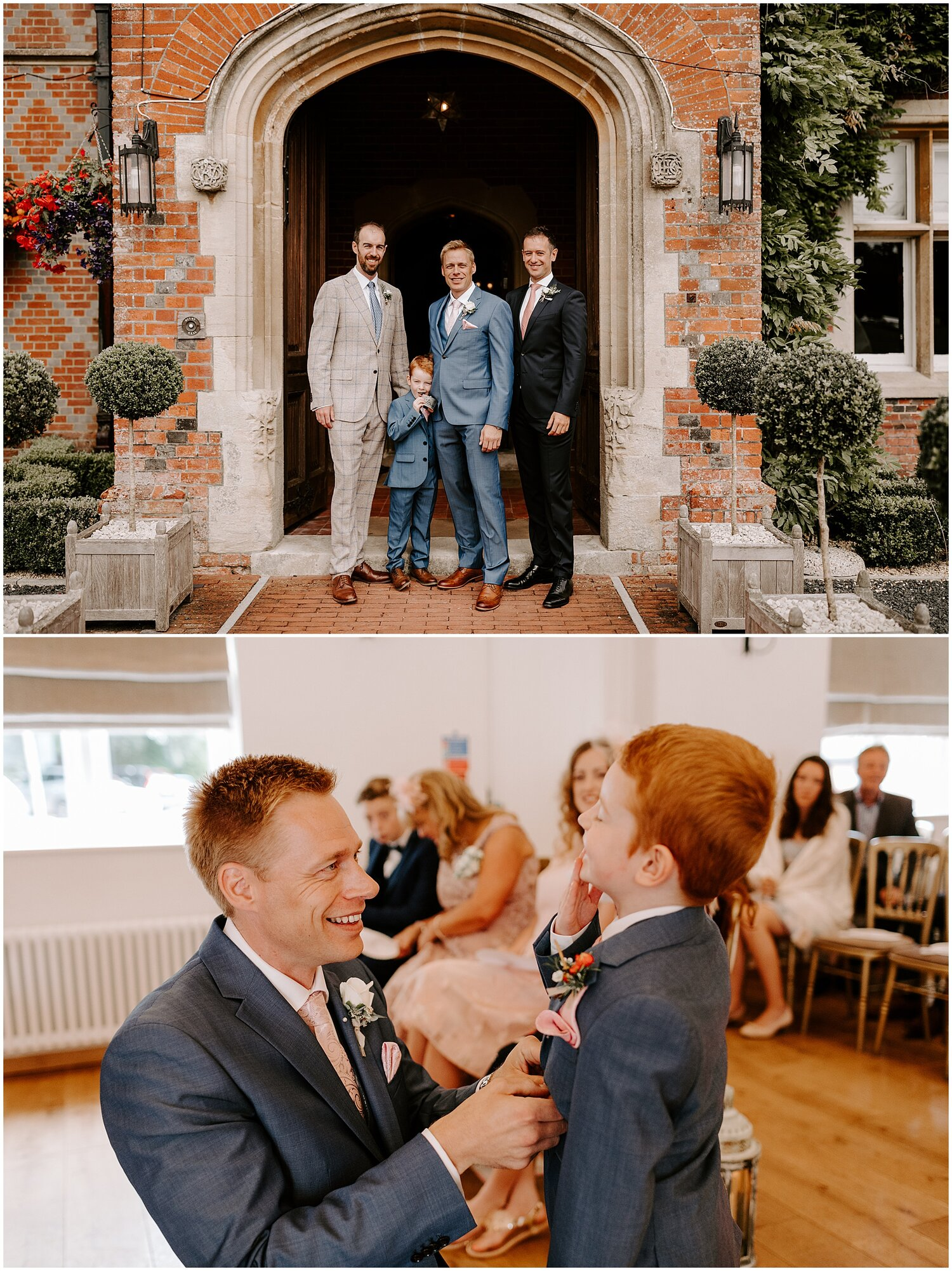Burley Manor Wedding_0038.jpg