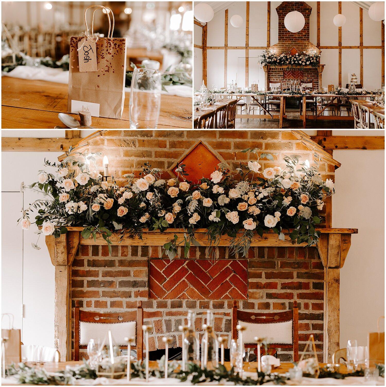 Burley Manor Wedding_0066.jpg