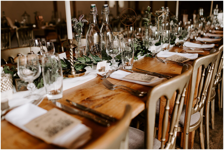 Burley Manor Wedding_0071.jpg