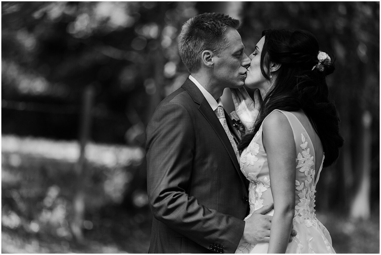 Burley Manor Wedding_0076.jpg