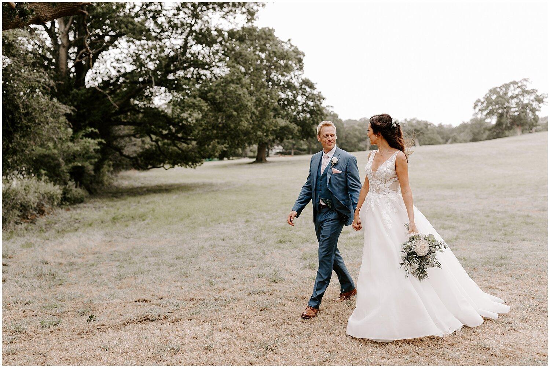 Burley Manor Wedding_0082.jpg