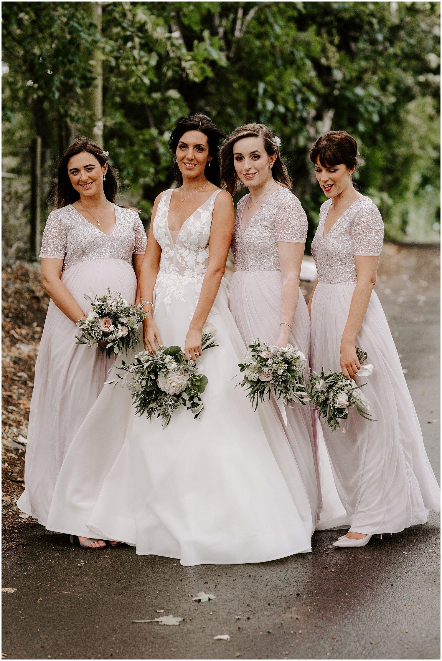 Burley Manor Wedding_0102.jpg