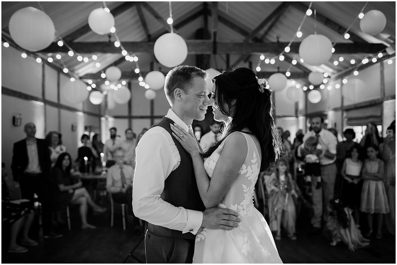 Burley Manor Wedding_0122.jpg