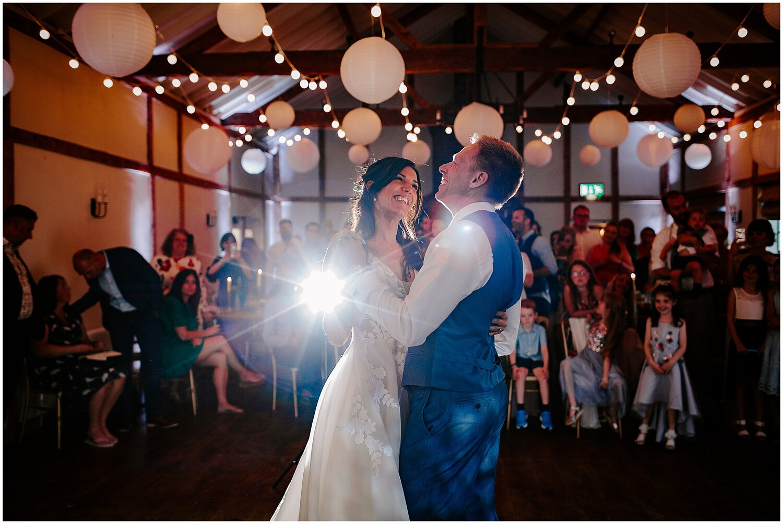 Burley Manor Wedding_0123.jpg